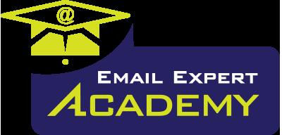Email Expert Acadamy - Members